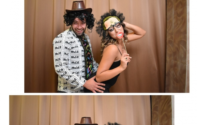 Сватба Анна и Стойчо - снимка 160