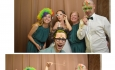 Сватба Анна и Стойчо